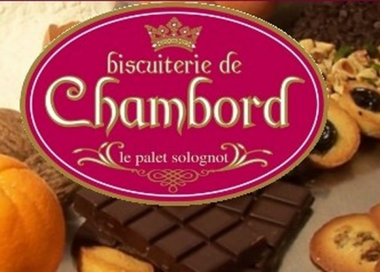 sologne-terroir-biscuiteriechambord