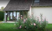 sologne-tourisme-campings-mennetou sur cher-val rose1