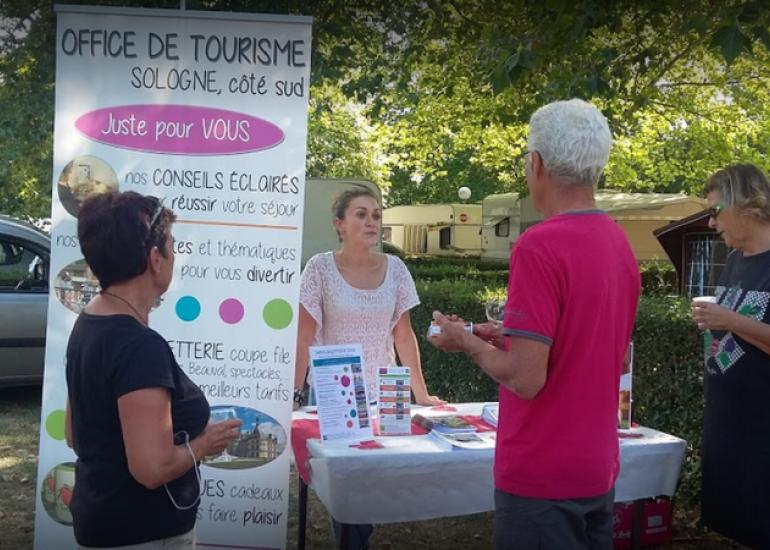 sologne-tourisme-campings-mennetou sur cher-val rose21