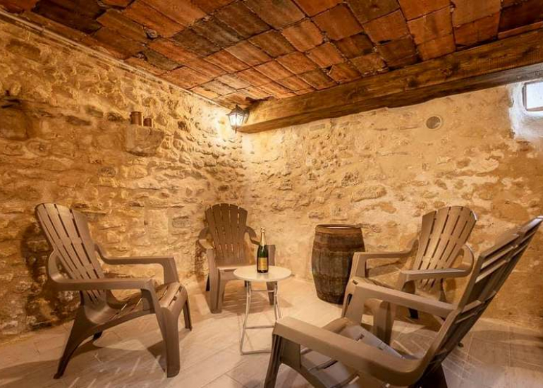 sologne-tourisme-gites-mennetou sur cher-le meublé monestois 11