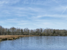 sologne-tourisme-patrimoine naturel-st viatre-le mouet2