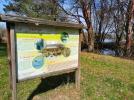 sologne-tourisme-patrimoine naturel-st viatre-le mouet5jpg