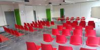 sologne-tourisme-salles de location-romorantin-ethic etapes