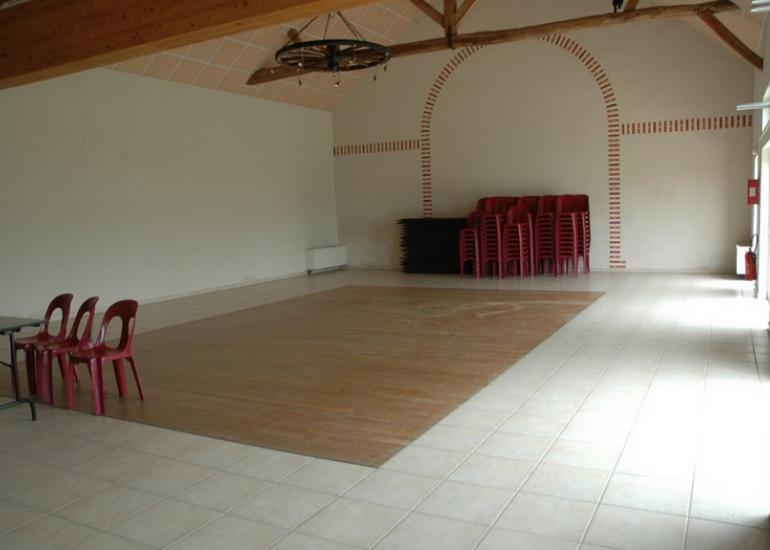 sologne-tourisme-salles de reception-domaine de la sauvageonne1