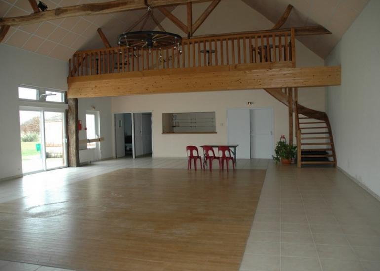 sologne-tourisme-salles de reception-domaine de la sauvageonne3