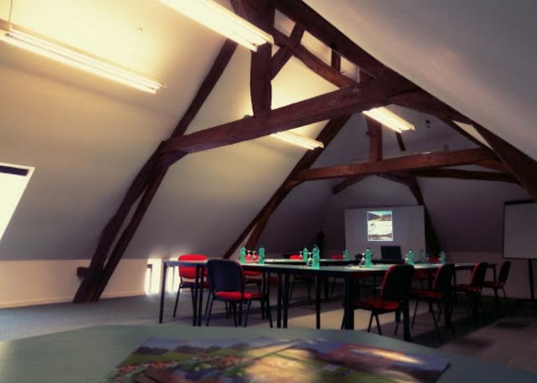 sologne-tourisme-salles de reception-nouan le fuzelier-ferme de courcimont