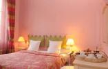 solognetourisme-hotellerie-salbris-valaudran1
