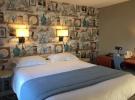 solognetourisme-hotellerie-salbris-valaudran2