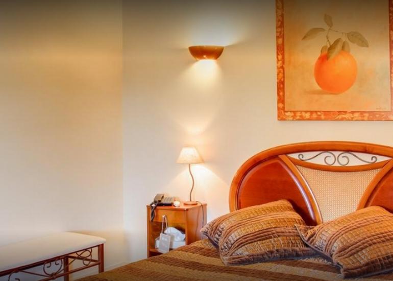 solognetourisme-hotellerie-sellessaintdenis-l'auberge du cheval blanc3