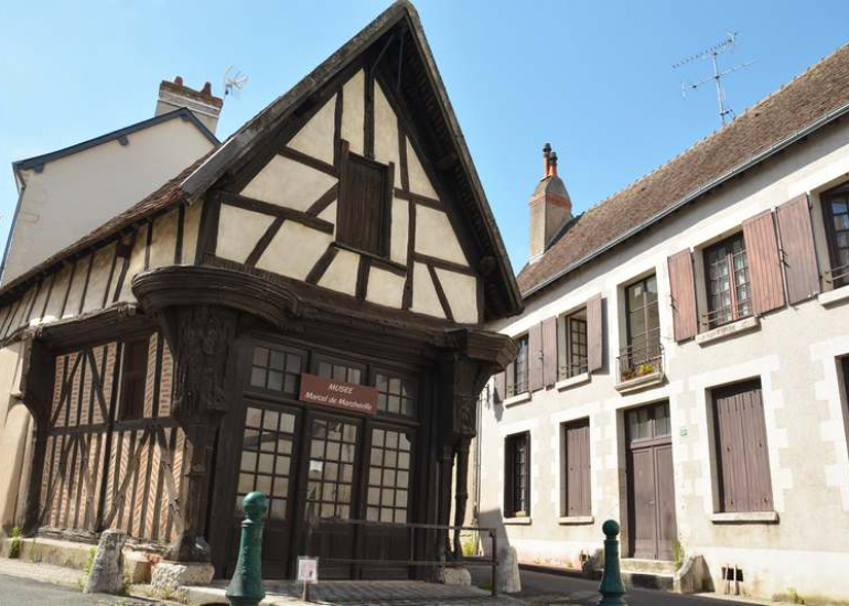 solognetourisme-musée-carroir doré1