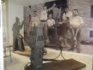 solognetourisme-musée-cérabrique