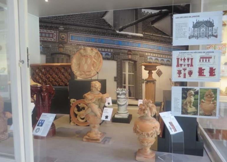 solognetourisme-musée-cérabrique1