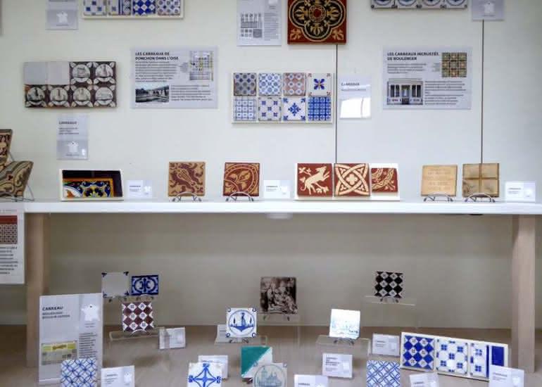 solognetourisme-musée-cérabrique3