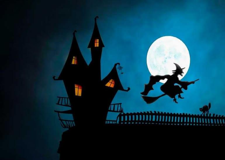 sortie-halloween-