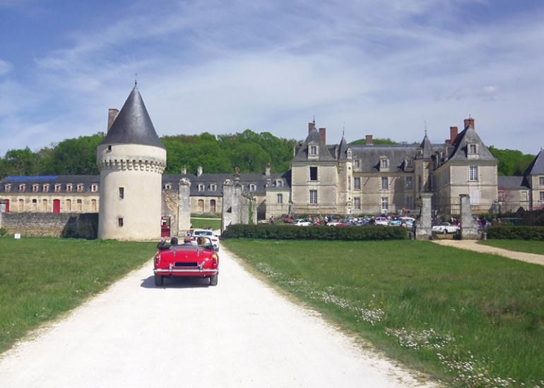 Sortie-rallye-touristique-Classics-Sports-Cars2