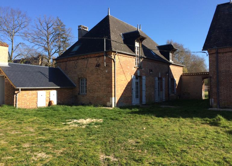 Souesmes-le-Pavillon-2-2