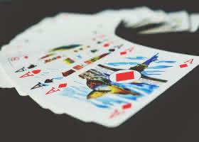 Spectacle à la Maison de la Magie - Viktor Vincent : « Mental Circus »
