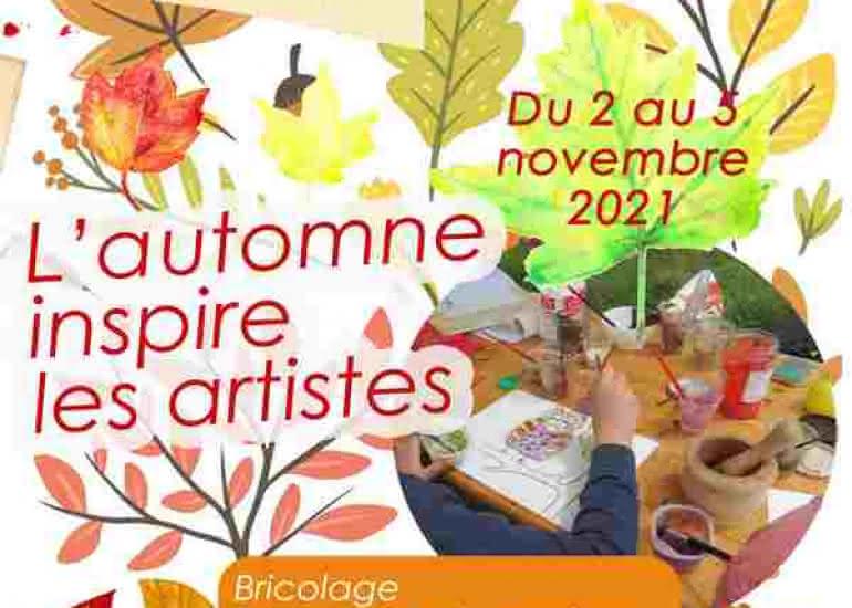 stage-nature-automne-maison-de-la-loire