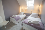 suite-philippe-chambre-lits-individuels
