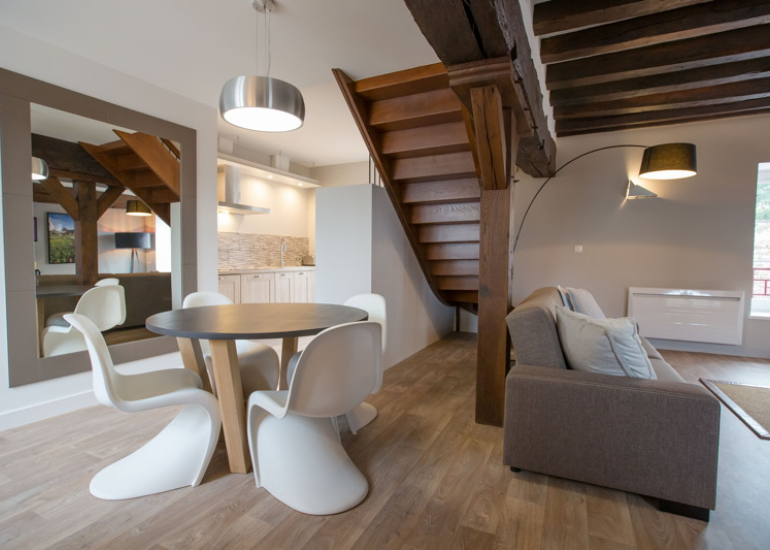 suite-philippe-sam-salon
