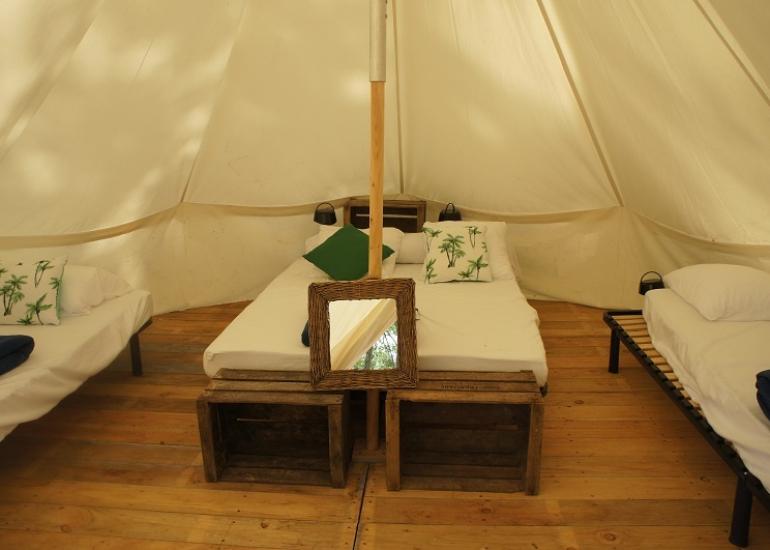 tentes nomade 2