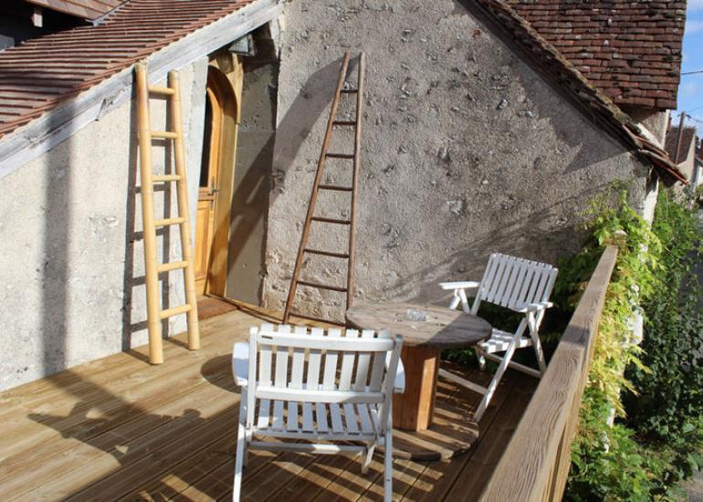 Terrasse-Courte-Echelle