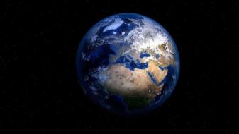 Terre science