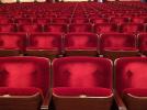 theatre-pixabay