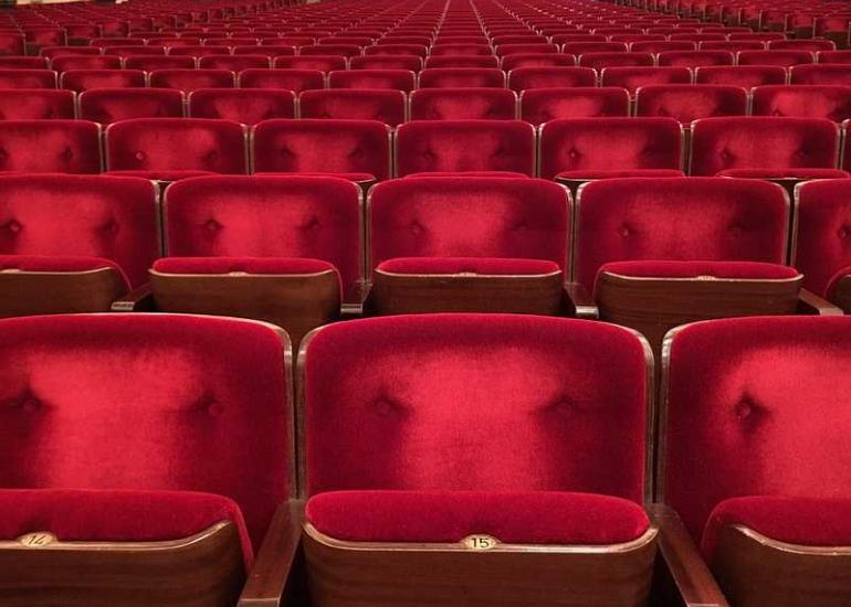 Theatre-devos-marchenoir
