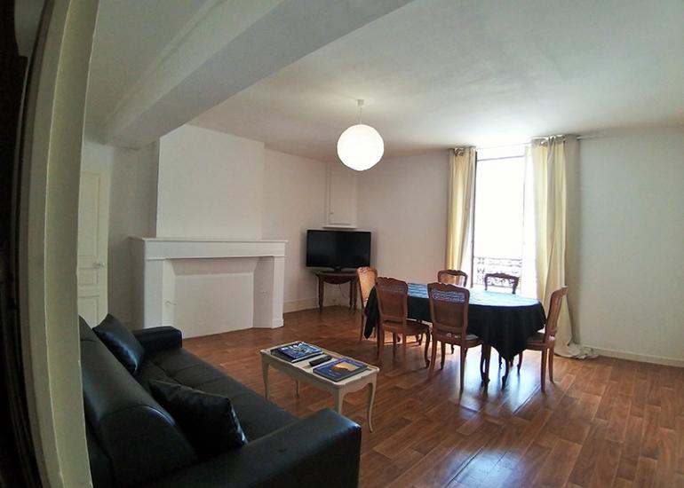 tis_location-appartement-saint-aignan-zoo