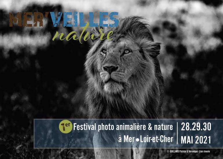 TIS-Merveilles nature ©Cécile Marino