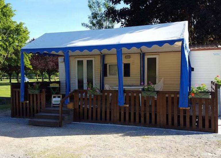 tourisme-sologne-campings-chatres sur cher-les saules4