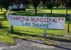 tourisme-sologne-campings-chatres sur cher-les saules7