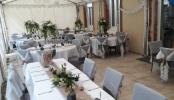 tourisme-sologne-locations de salles-villeherviers-le glandier2