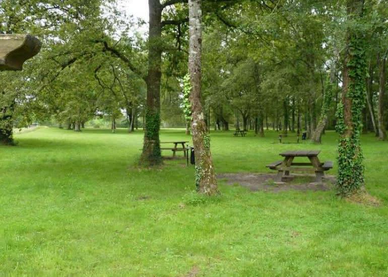 tourisme-sologne-patrimoine naturel-villeherviers-site de baltan2