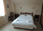 tourismesologne-hotellerie-romorantin-le lanthenay1