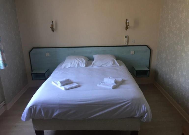 tourismesologne-hotellerie-romorantin-le lanthenay2