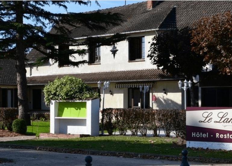 tourismesologne-hotellerie-romorantin-le lanthenay3