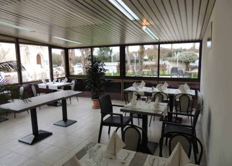 tourismesologne-restauration-romorantin-le lanthenay2