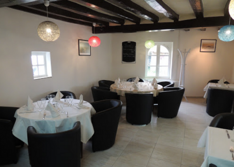 tourismesologne-restauration-romorantin-le lanthenay3