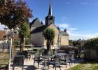 tourismesologne-restauration-romorantin-le lanthenay4
