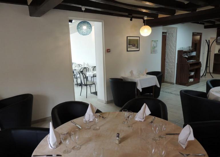 tourismesologne-restauration-romorantin-le lanthenay5
