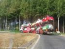transport-2cv-seminaire-2cv-legende-organisation