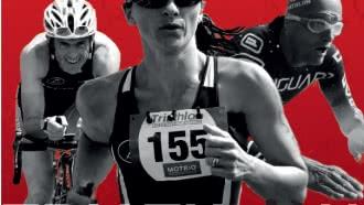 23ème édition – Triathlon des Coteaux du Vendômois