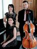 Trio Orian