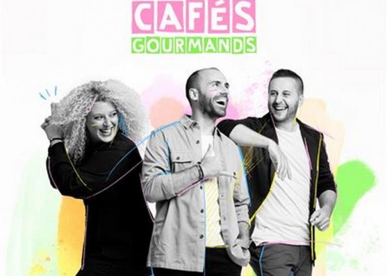 Trois-Cafes-Gourmands-monthou-sur-bievre