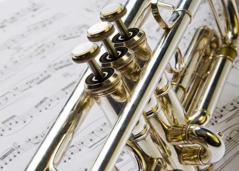 concert-trompette-musique-pixabay