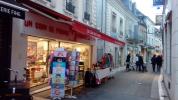 Un coin de France (7)