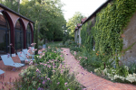 Un-Jardin-Paysage-18bb40d6b7b449d0bd34e35df7d4c27b