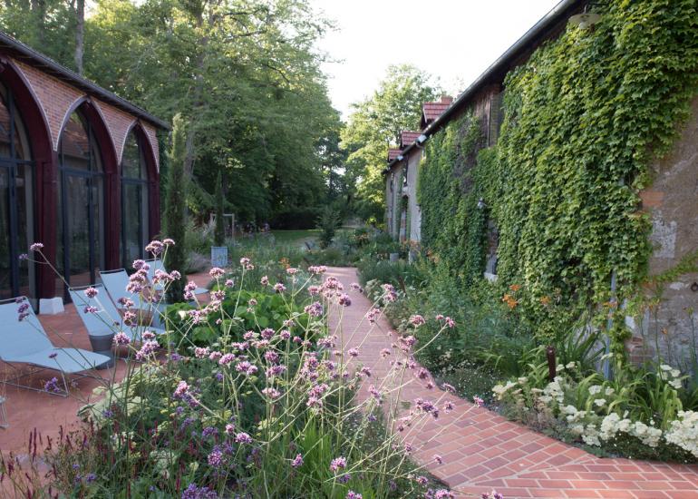 Un-Jardin-Paysage